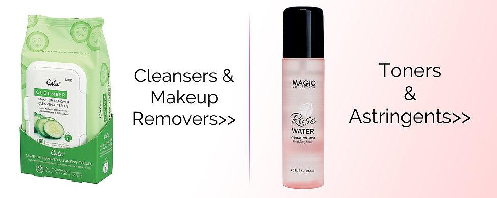 skin care banner 1.jpg
