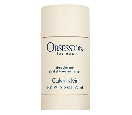 Calvin Klein Obsession for Men Deodorant