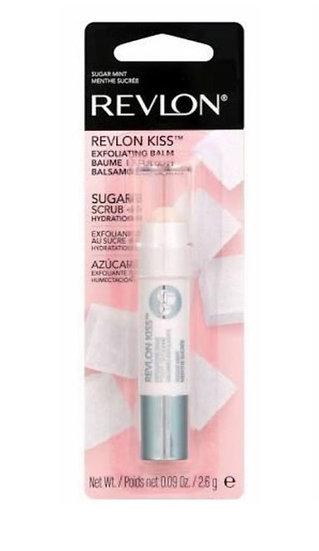 Revlon Kiss Exfoliating Balm