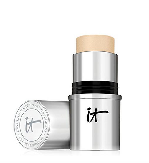 It Cosmetics Hello Light Cooling Glow Hydrating Face Illuminating Stick