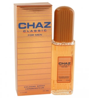 Revlon Chaz Classic for Men