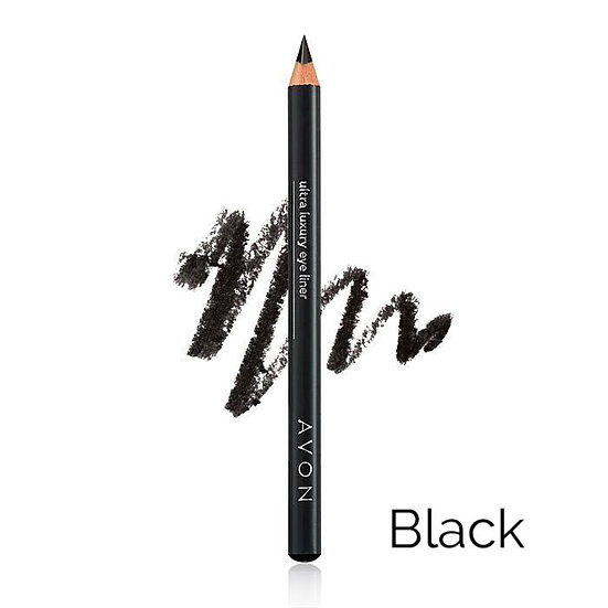 Avon Ultra Luxury Eyeliner