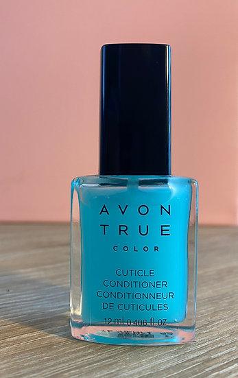 Avon True Color Cuticle Conditioner