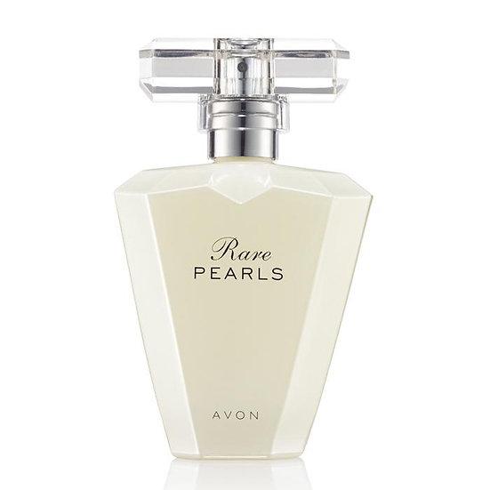 Avon Rare Pearls for Women