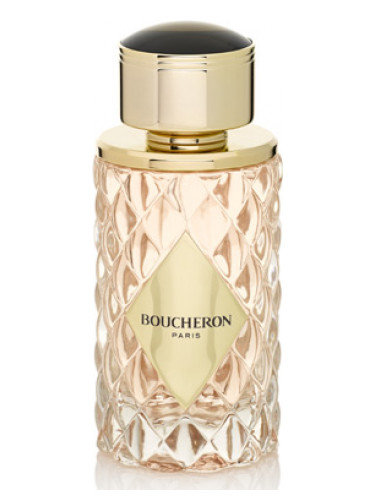 Boucheron Place Vendome eau de parfum for Women