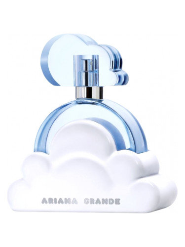 Ariana Grande Cloud for Women