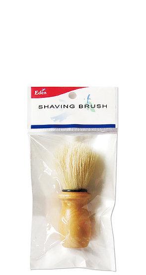 Eden Shaving Brush