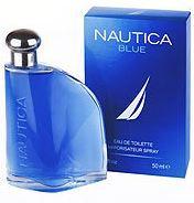 Nautica Blue for Men