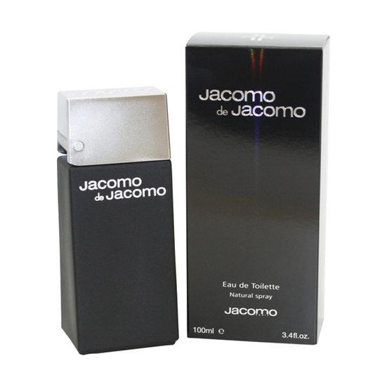 Jacomo de Jacomo for Men