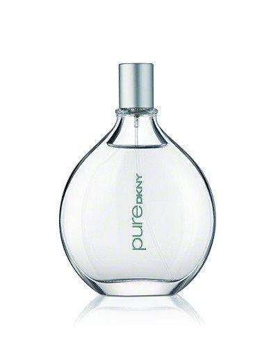 Donna Karan DKNY Pure Verbena for Women