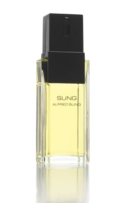 Alfred Sung for Women