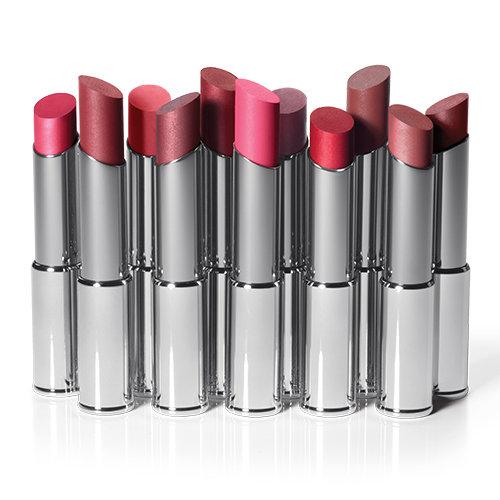 Mary Kay True Dimensions Lipstick