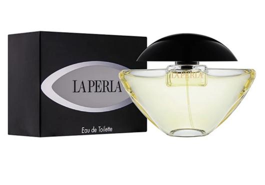 La Perla for Women