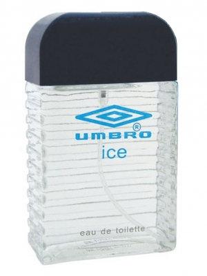 Umbro Ice