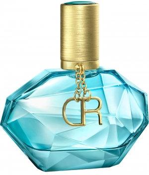 Denise Richards Perfume