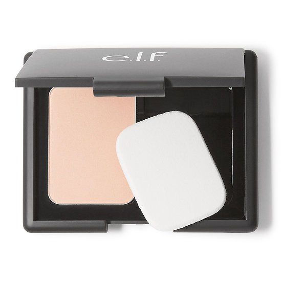 e.l.f. Translucent Mattifying Powder