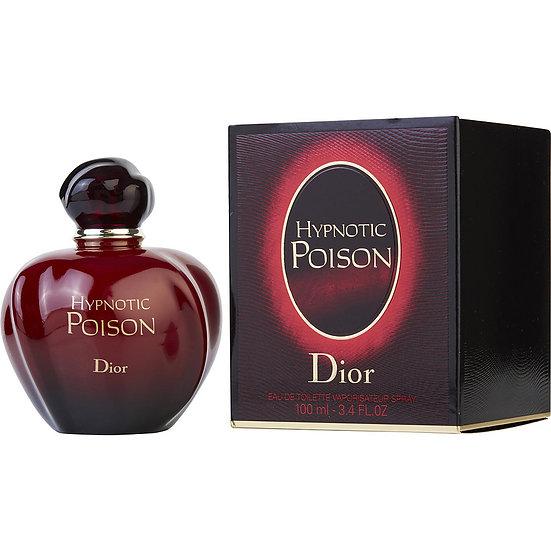Christian Dior Hypnotic Poison