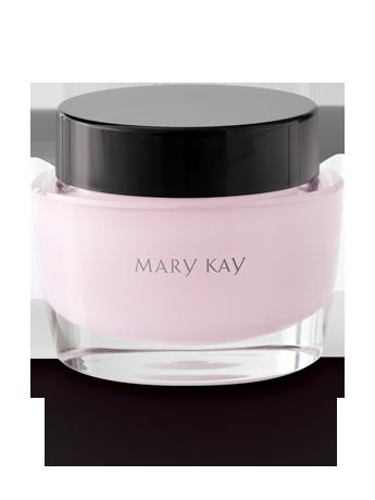 Mary Kay Intense Moisturizing Cream