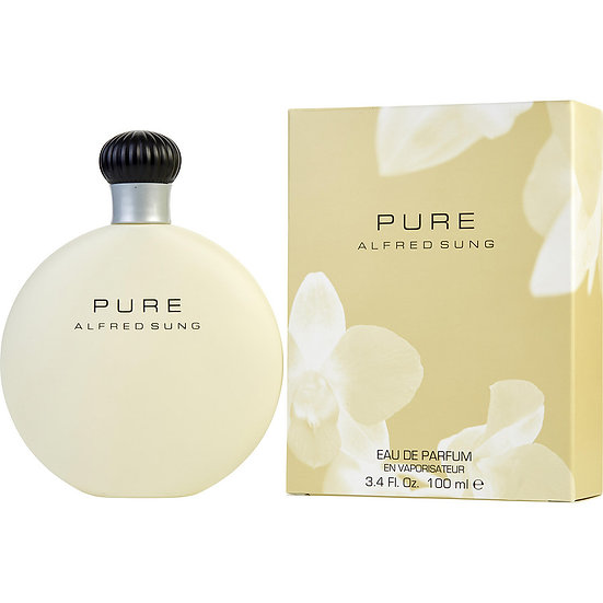 Alfred Sung Pure for Women