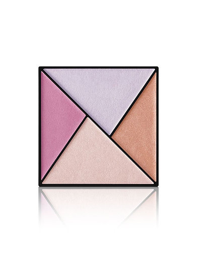 Mary Kay Sunlight Eye Shadow Palette