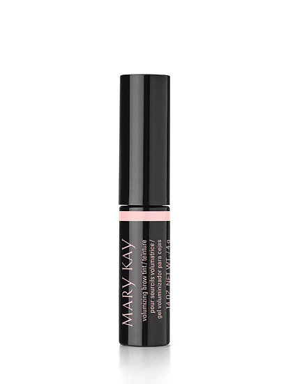 Mary Kay Volumizing Brow Tint
