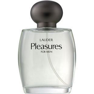 Estee Lauder Pleasures for Men