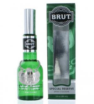 Brut Special Reserve for Men