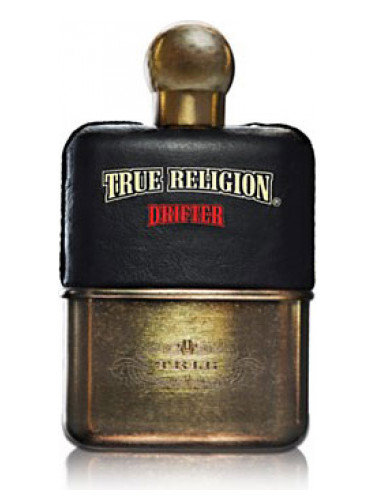True Religion Drifter for Men