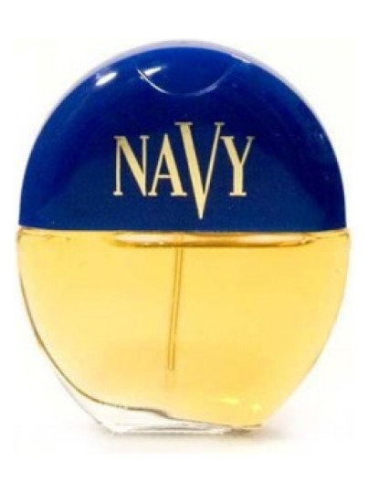 Dana Navy for Women