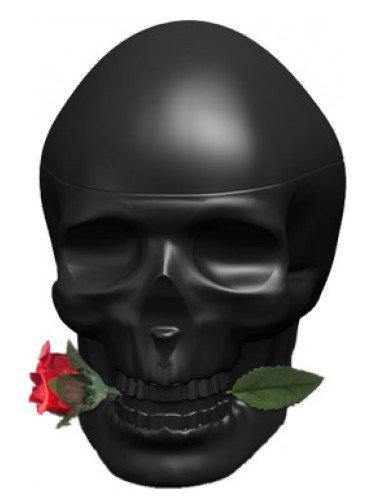 Christian Audigier Ed Hardy Skulls & Roses for Men