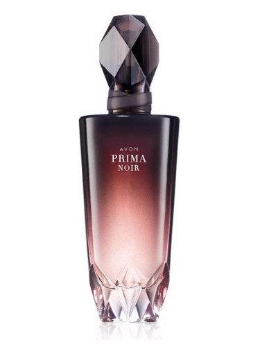 Avon Prima Noir for Women
