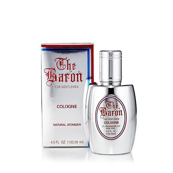 The Baron for Gentlemen
