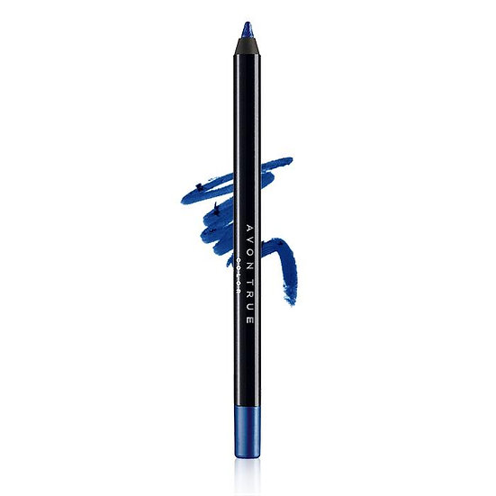 Avon True Color SuperShock Gel Eyeliner Pencil
