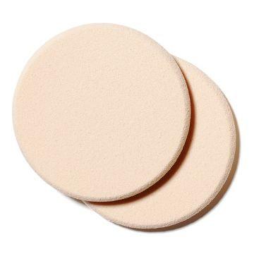 Allure Round Latex Foundation Sponge