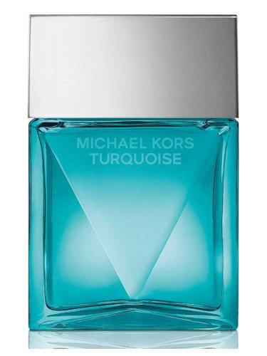 Michael Kors Turquoise for Women