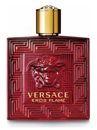 Versace Eros Flame for Men