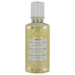 Perlier Ricette Naturali OrangeBlossom Honey Toner