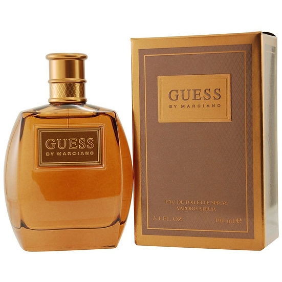 Guess by Marciano for Men