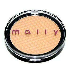 Mally Liquifuse Powder Foundation