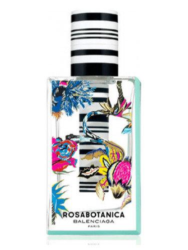 Balenciaga Rosabotanica for Women