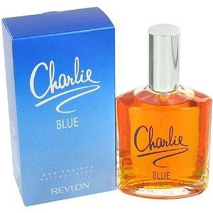 Revlon Charlie Blue for Women