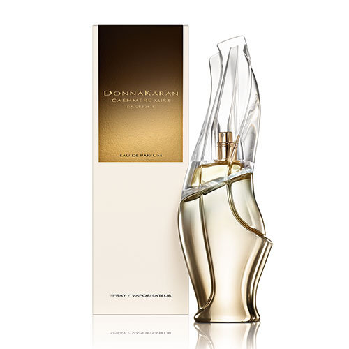 Donna Karan Cashmere Mist for Women