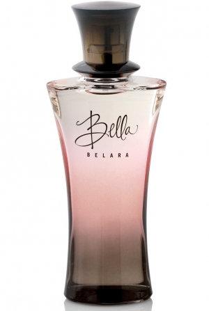 Mary Kay Bella Belara for Women