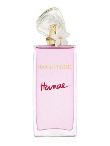 Hanae Mori Hanae eau de parfum
