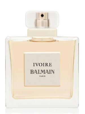 Pierre Balmain Ivoire for Women
