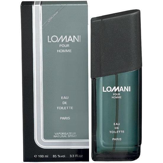 Lomani Pour Homme