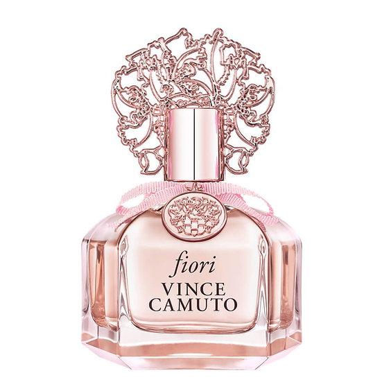 Vince Camuto Fiori for Women