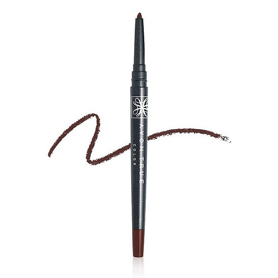 Avon True Color Always On Point Eyeliner