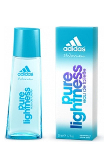 Adidas Pure Lightness for Women