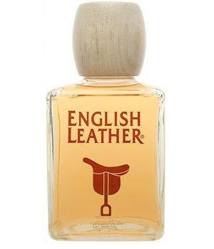 English Leather for Men